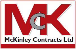 Mckinley Contracts | Commercial & Building